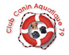 Club Canin Aquatique