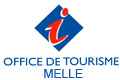 Office de Tourisme de Melle