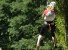 Activités de grimpe_10