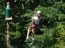 Activités de grimpe_13