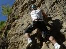 Activités de grimpe_19