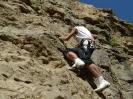 Activités de grimpe_20