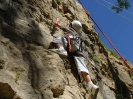 Activités de grimpe_22