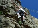 Activités de grimpe_23