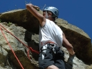 Activités de grimpe_24