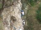Activités de grimpe_27