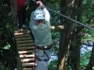 Activités de grimpe_7