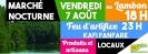 2ème Marché nocturne_2