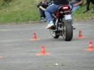 Rallye de la Police Nationale_10