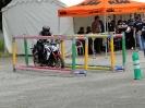 Rallye de la Police Nationale_11