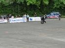 Rallye de la Police Nationale_14