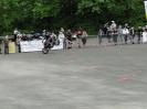 Rallye de la Police Nationale_15