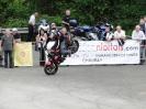 Rallye de la Police Nationale_16