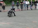 Rallye de la Police Nationale_17