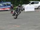Rallye de la Police Nationale_18