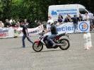 Rallye de la Police Nationale_1