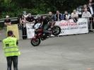 Rallye de la Police Nationale_22