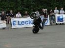 Rallye de la Police Nationale_24