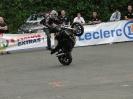 Rallye de la Police Nationale_25