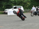Rallye de la Police Nationale_27