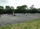 Rallye de la Police Nationale_29