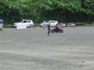 Rallye de la Police Nationale_31