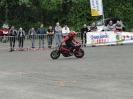 Rallye de la Police Nationale_34