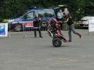 Rallye de la Police Nationale_38