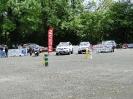 Rallye de la Police Nationale_3