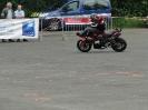 Rallye de la Police Nationale_40