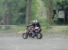 Rallye de la Police Nationale_42