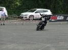 Rallye de la Police Nationale_44