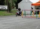 Rallye de la Police Nationale_4