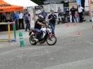 Rallye de la Police Nationale_5