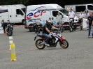 Rallye de la Police Nationale_6