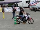 Rallye de la Police Nationale_7