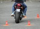 Rallye de la Police Nationale_9